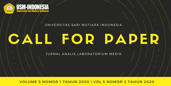 JURNAL_ANALIS_LABORATORIUM_MEDIK2.png